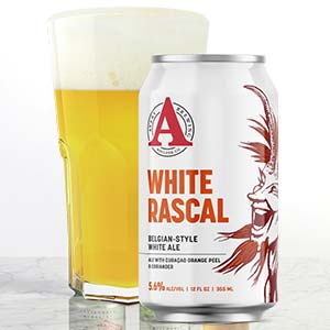 Avery-Brewing-White-Rascal