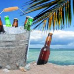 Best Beer Buckets and Beverage Tubs