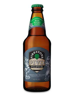 Firestone-Walker-Pivo-Pils