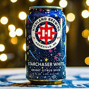 Highland-Brewing-Stargazer-White