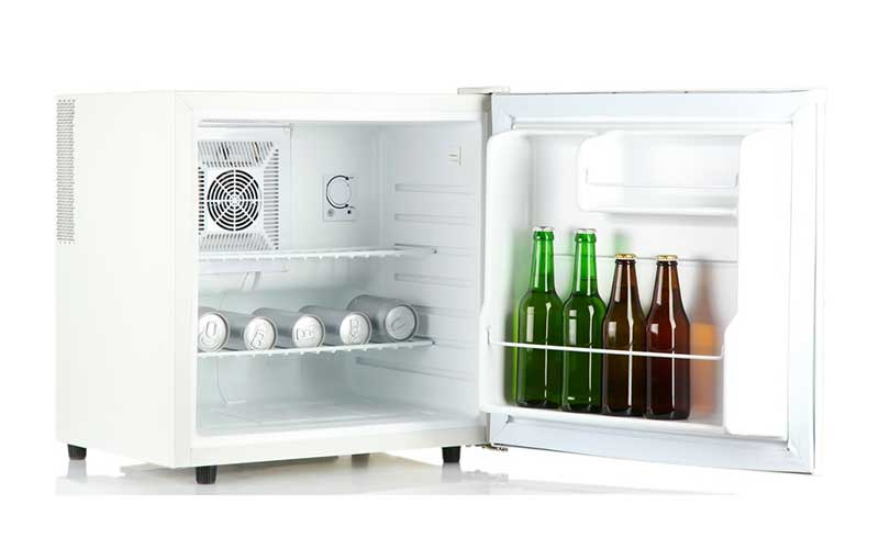 Best Mini Fridge for Kegerator Conversion