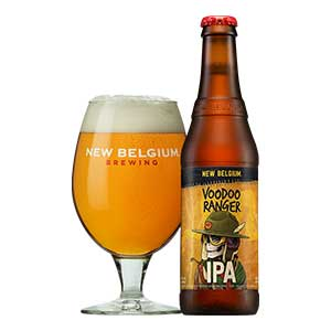 New-Belgium-Brewing-Voodoo-Ranger