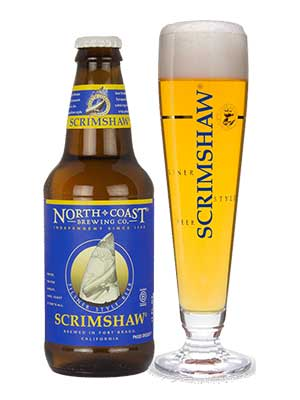 North-Coast-Scrimshaw