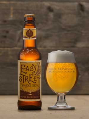 Odell-Brewing-Easy-Street-Wheat